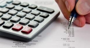 Трябва ли да публикувам годишен финансов отчет (ГФО) и каква е процедурата?