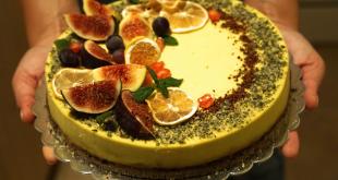 rawcakes-fruit (1)
