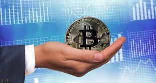 bitcoin-2947949_640