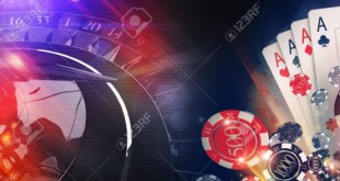 roulette-games-on-casino-online