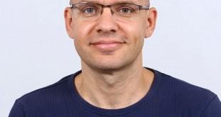 Grigor Pavlov