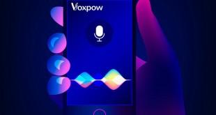 voxpow