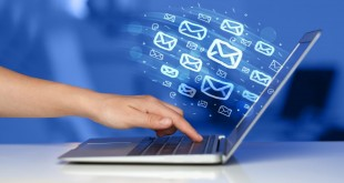 Email-1024x569