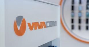 VIVACOM-store