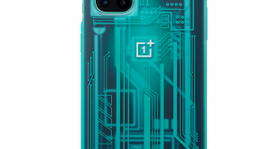 case OnePlus_8T