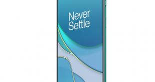 OnePlus_8T_aquamarine_green