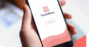 TouchMenu (1)