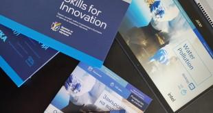 Skills for Innovation 2 (1)